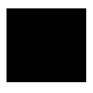 logo coureur