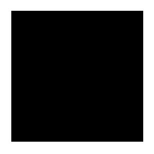 logo cible flèche